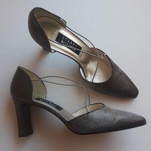 Stuart Weitzman   vintage heels